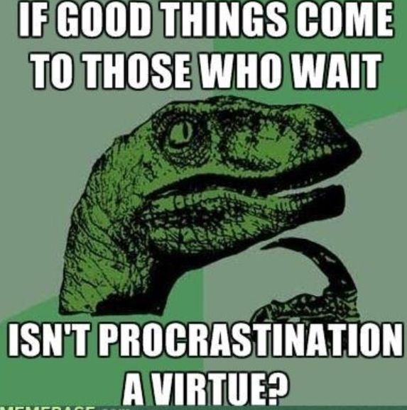 procrastination-virtue.jpg